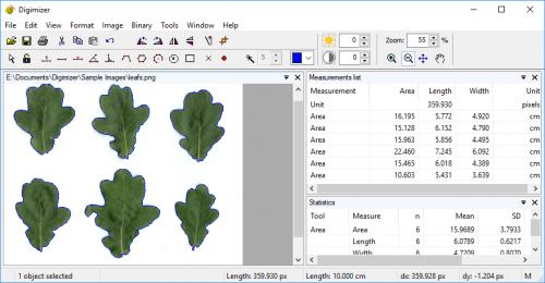 digimizer-screenshot_main